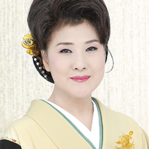 田口惠美子の画像 p1_10