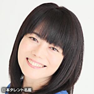 水谷優子の画像 p1_17