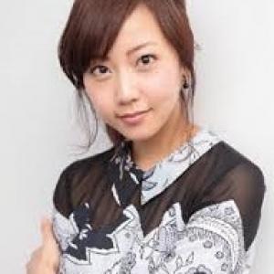 田口惠美子の画像 p1_29