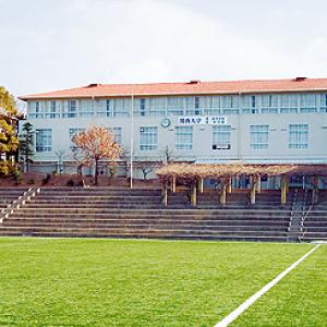 関西大学第一高校