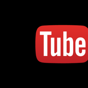 youtube有料化
