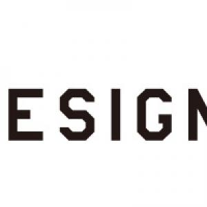 mr.design