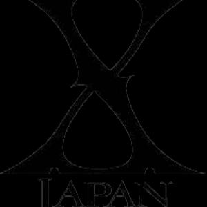 xジャパン