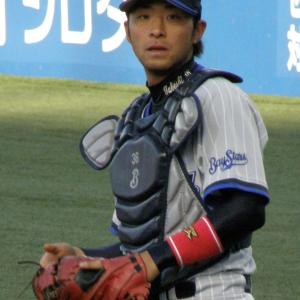 細山田武史