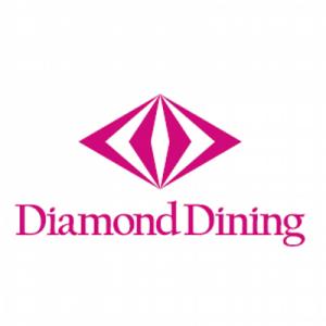 ダイヤモンドダイニング