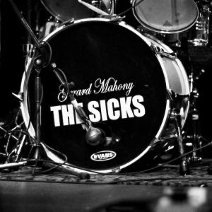 sicks