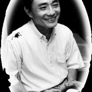 高木仁三郎