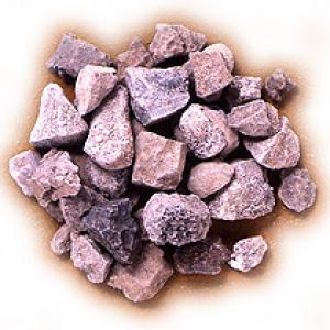 鉄鋼スラグ