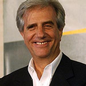 バスケス大統領