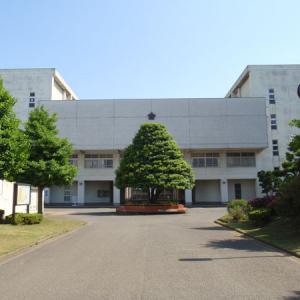 海老名高校