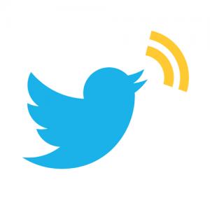 Twitter CM