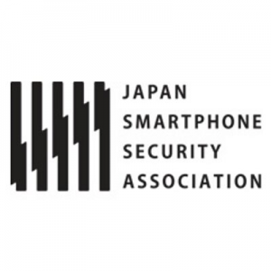 日本スマートフォンセキュリティ協会