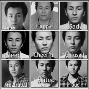 アジカン山田貴洋