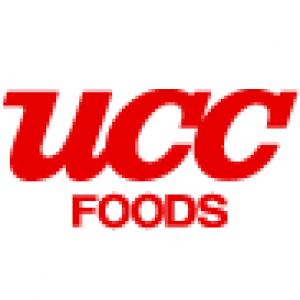 uccフーズ