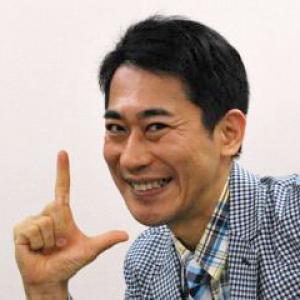 吉田たかよし