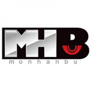 モンハン部