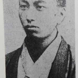 久坂秀次郎
