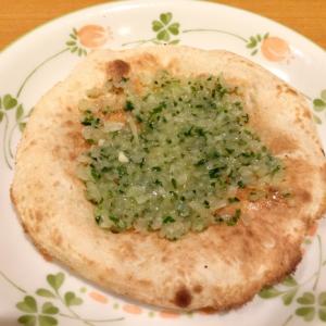 ディアボラ丼