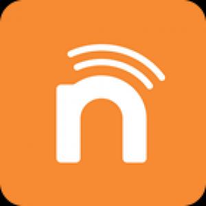 ニンテンドーネットワーク