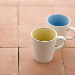 カフェイン入り清涼飲料水