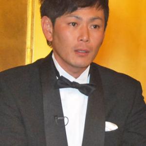 ココリコ遠藤