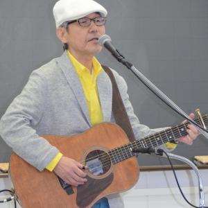 中牟田俊男