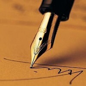 copy__writing