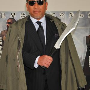 オフィスキヨハラ