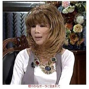 弘田三枝子