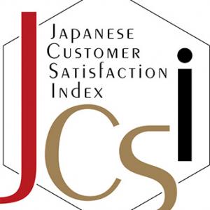 日本版顧客満足度指数