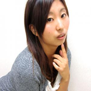 久木田かなこ