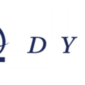 DYM 会社
