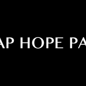 STAP HOPE PAGE