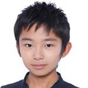 加藤清史郎