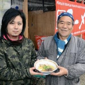 九州ラーメン党