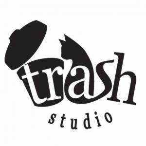トラッシュスタジオ