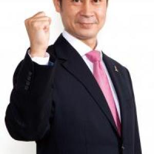 広島県知事