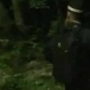 田野岡大和