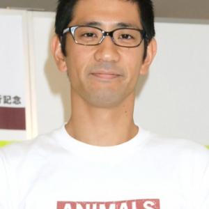 アンタ柴田