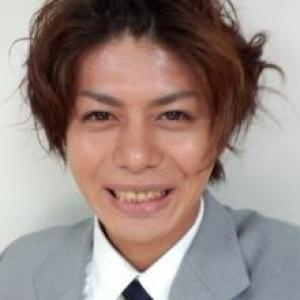山田親太朗