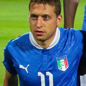 ジャッケリーニ