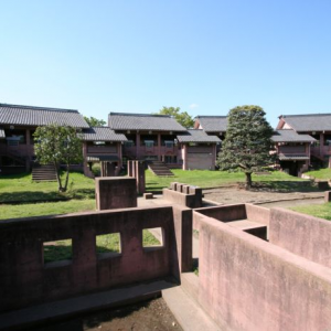 笠原小学校