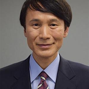 鹿児島県知事