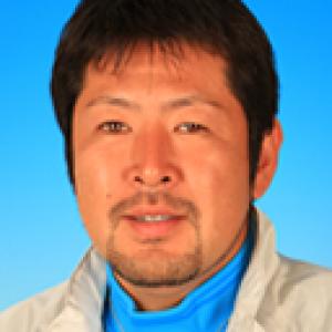 米倉健太郎