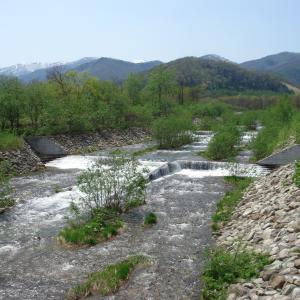 ペケレベツ川