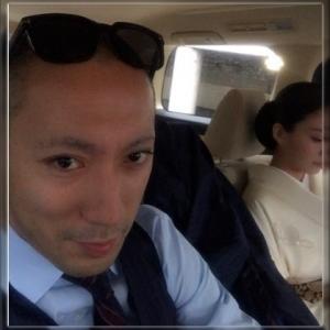 小林麻央 ブログ