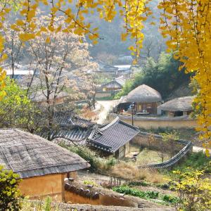 慶尚北道慶州市