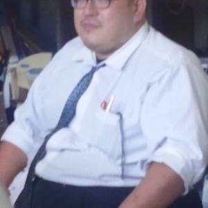 160キロ