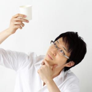 佐藤オオキ