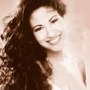 セレナ 歌手